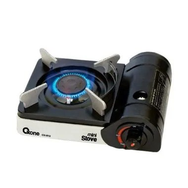 Oxone Mini Stove OX-910 Kompor Gas  ...