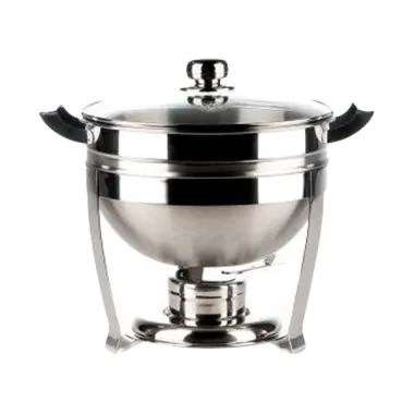 Supra Deep Soup Bowl Panci Soup [32 ...
