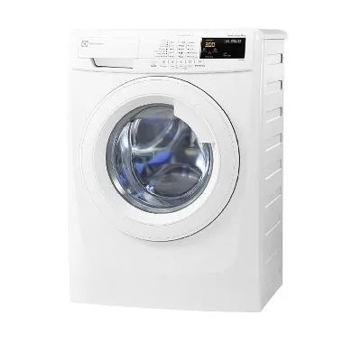 Electrolux EWF10847  Mesin Cuci [Front Loading]