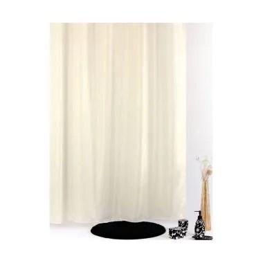 Fantasy Uni Plain Textile Polyester ...
