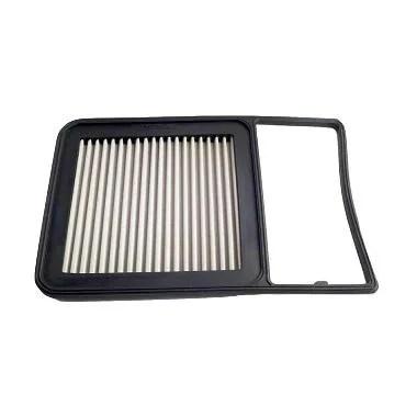 harga filter udara grand new avanza g 2016 jual produk promo diskon blibli com ferrox untuk toyota 1 300cc vvti