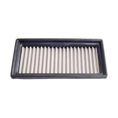 filter udara grand new avanza mobil all kijang innova jual produk harga promo diskon blibli com ferrox toyota 2016