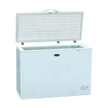 Frigigate F300 Freezer Box