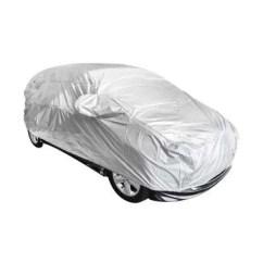 Cover Mobil Grand New Avanza Harga Second 2015 Jual Cat B100 Raja Motor Blibli Com Fujiyama Body For Toyota Silver