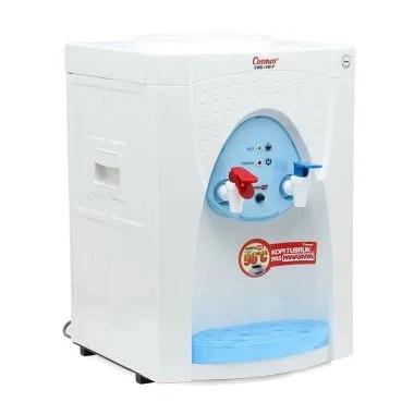 Cosmos CWD-1150P Blue Water Dispenser