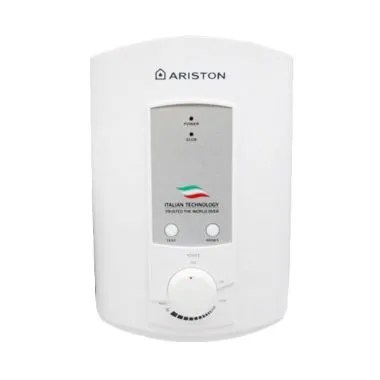 Ariston A-2422 E Water Heater       ...