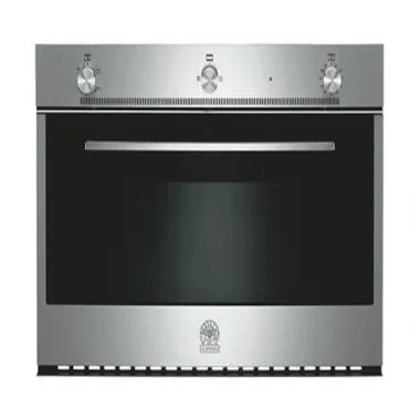 LaGermania F980 D9X Oven