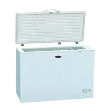 Frigigate F200 Freezer Box          ...