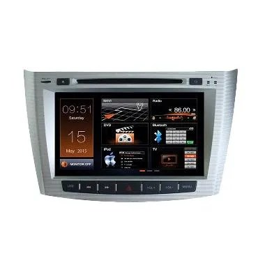 double din grand new veloz avanza vs great xenia jual head unit terbaru harga murah blibli com mobiletech for