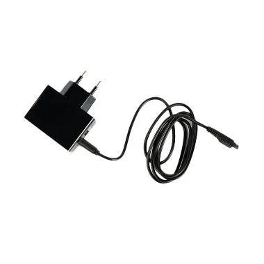 Wellcomm Dual USB Travel Charger [2.1A]