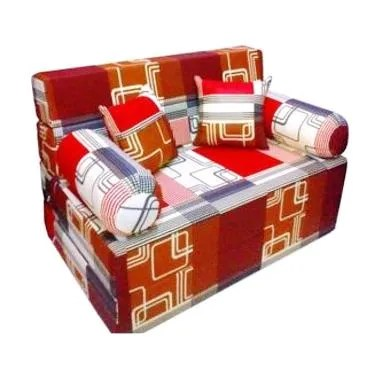 Multybed Single Sofa Bed