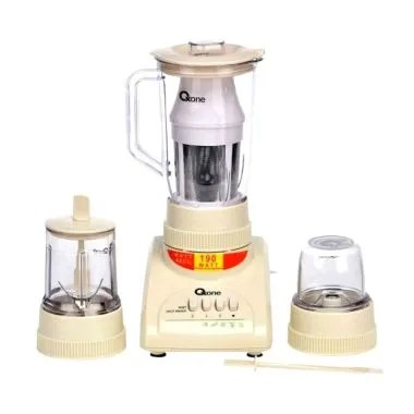 Oxone OX-863 3 in 1  Cream Blender Oxone