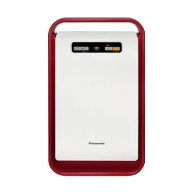 Panasonic F-PBJ30ARN Air Purifier