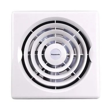 Panasonic FV-20TGU3-TP Ventilation Exhaust Fan