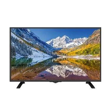 Panasonic TH-32C305G LED TV [32 Inch]