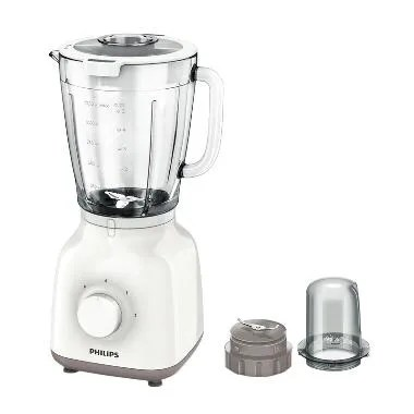 Philips HR2106 Blender