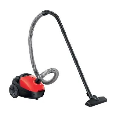 Philips FC 8291 vacuum cleaner