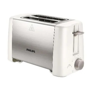 Philips HD-4825 Sandwich Toaster