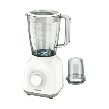 Philips HR 2102  Putih Blender