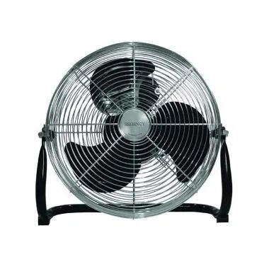 Regency Tornado Fan FL 36 DLX Kipas Angin [14 Inch]