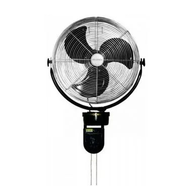 Regency Tornado Wall Fan Kipas Angin [12 Inch/ 30 cm]
