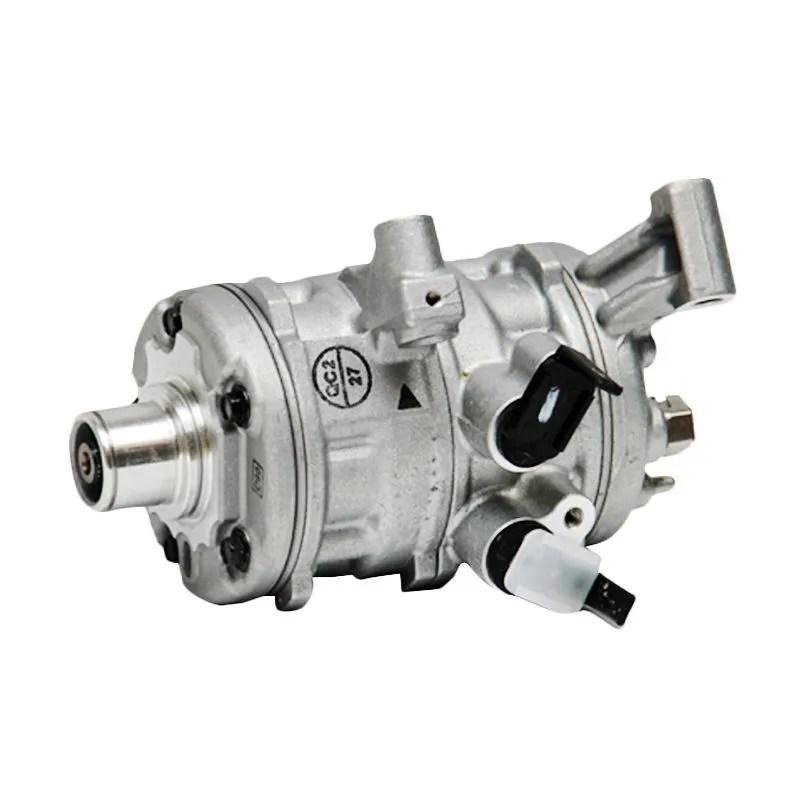 filter ac grand new avanza silver metallic jual mobil online harga baru termurah february 2019 denso kompresor untuk toyota all