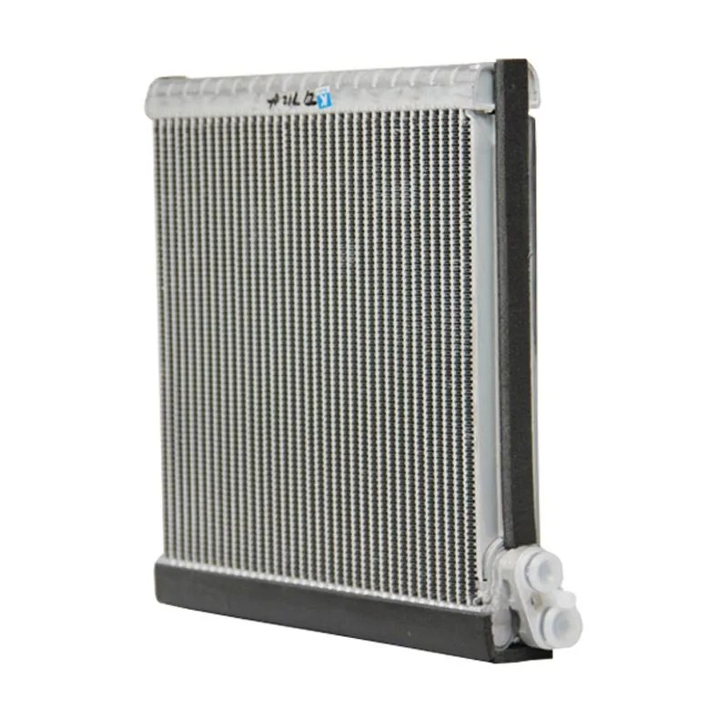 KR Denso Evaporator for Honda All N ...