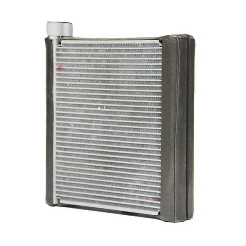 KR Evaporator for Honda All New Jaz ...