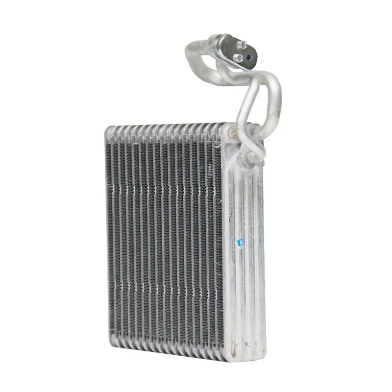 KR Evaporator for Honda New CRV Gen ...