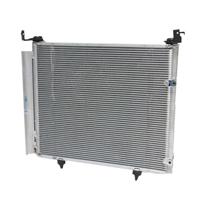 radiator grand new avanza type e 2016 jual mobil online harga baru termurah januari 2019 kr kondensor for toyota all
