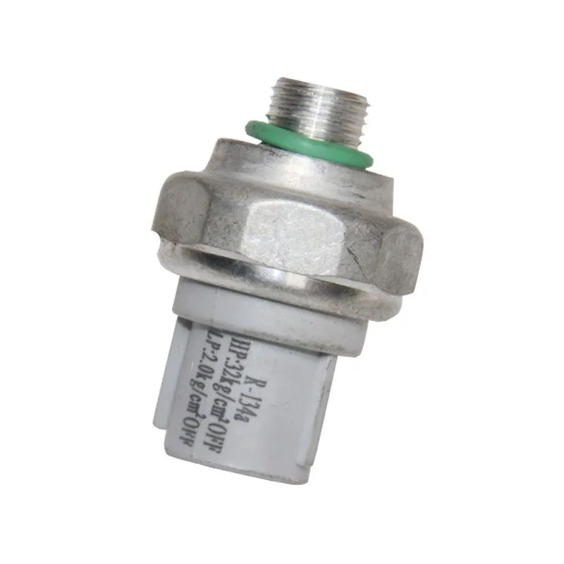 KR Low Pressure Switch LPS for Hond ...