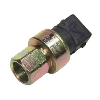 KR Lower Pressure Switch for Volvo  ...