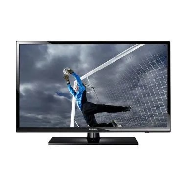 Samsung 32FH4003R TV LED  [32 Inch]