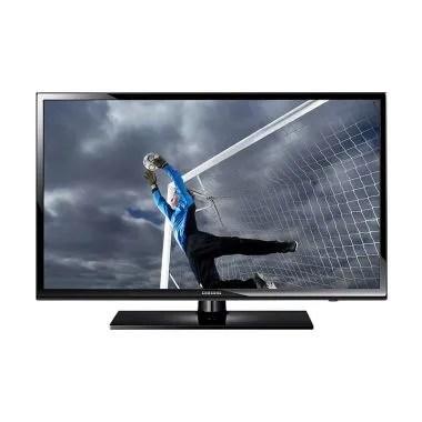 Samsung 32FH4003R TV LED  [32 Inch]
