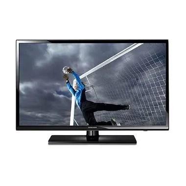 Samsung UA32FH4003 LED TV [32 Inch]