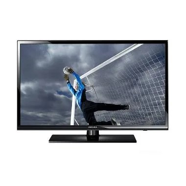 Samsung UA32FH4003 TV LED [32 Inch]