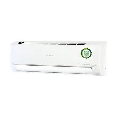Sharp AH-A7SDL Low Watt Air Conditioner [3/4PK]