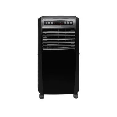 Sharp PJ-A55TY-B Air Cooler - Hitam