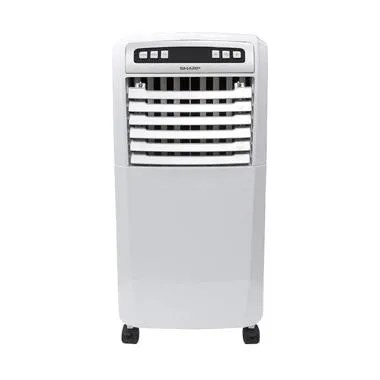 Sharp PJ-A55TY-B/W Air Cooler