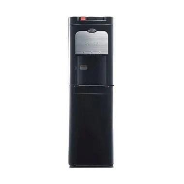 Sharp SWD-72EHL-BK Water Dispenser
