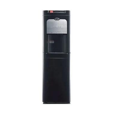 Sharp SWD-72EHL-BK Hitam Water Dispenser