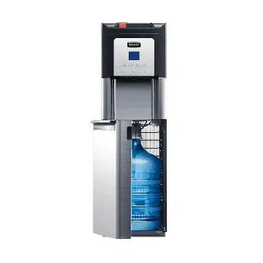 Sharp SWD-78EHL-SL Water Dispenser  ... om Loading] [Kab.Bandung]