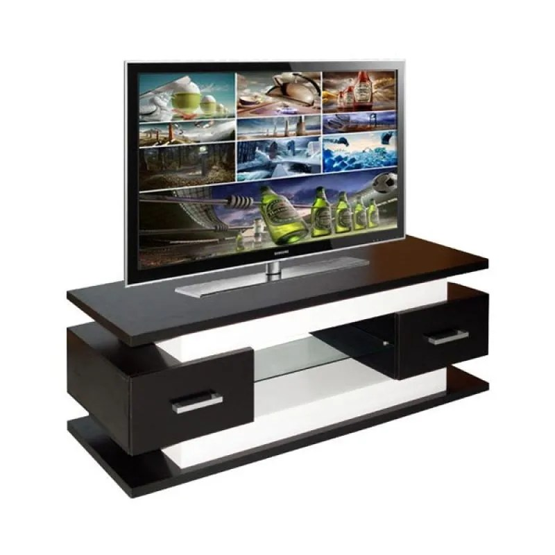 Expo VR 7231 Dark Brown Rak TV      ...
