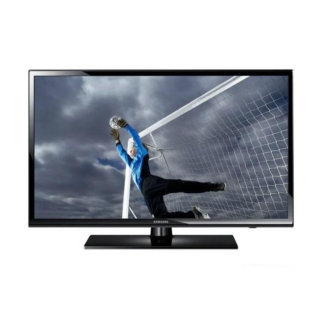 Samsung 32FH4003 Hitam TV LED [32 I ...