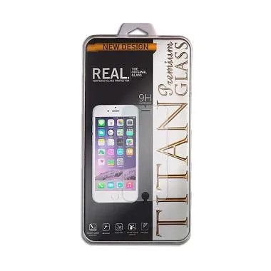 Titan Glass Premium Tempered Glass  ... Samsung Galaxy Ace 4 G313