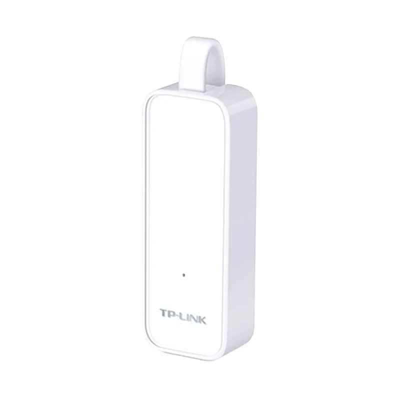 TP-LINK UE300 USB 3.0 to Gigabit Et ...