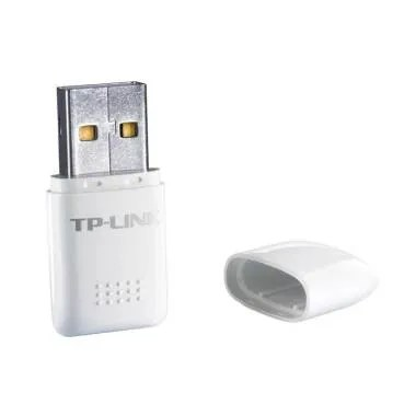 TP-LINK TL-WN723N Mini Wireless N USB Wifi [150Mbps]
