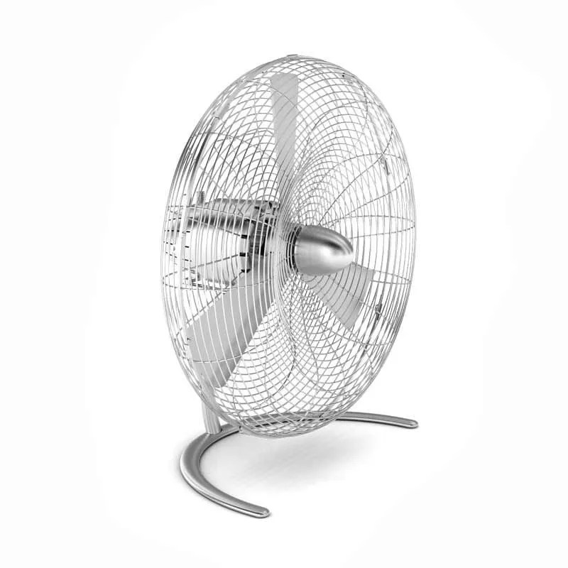 Stadler Form Charly Floor Fan - Kip ...