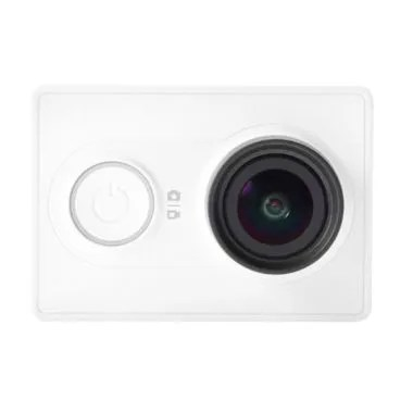 Xiaomi XiaoYi Sport Basic Edition White Action Camera