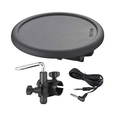 Yamaha Electric Drum Pad TP70